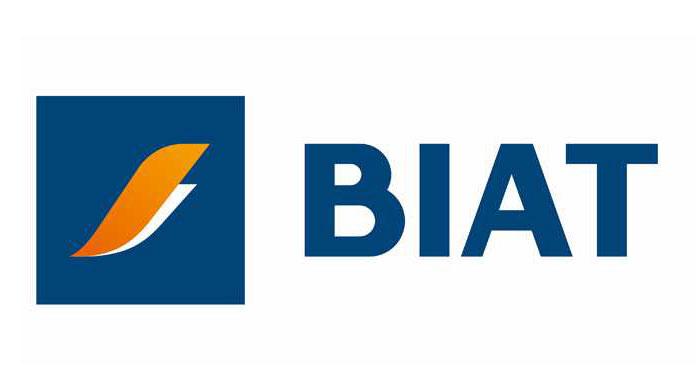 La BIAT publie ses indicateurs d'activité du premier semestre de 2021