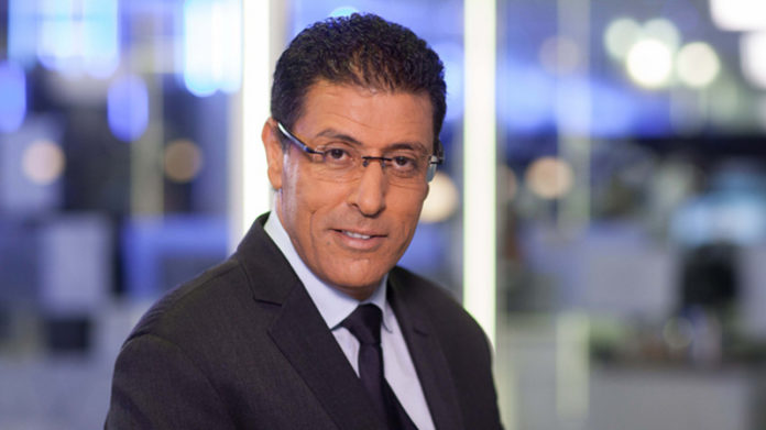 France 24 : les deux journalistes accusés de harcèlement blanchis