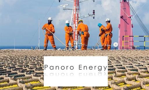 Prolongation de la date d'arrêt longue pour la vente Pan Petroleum Aje
