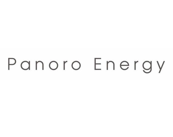Panoro Energy se développe au Gabon et stagne en Tunisie
